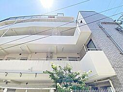 ステージ横浜