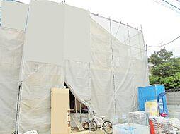 愛知県名古屋市天白区平針南3丁目