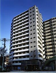 王子神谷駅 15.2万円