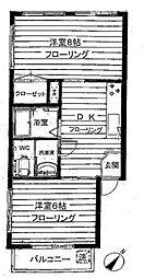 第3桜台マイコーポ
