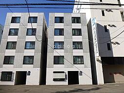 桑園駅 4.4万円