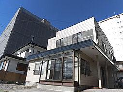 北海道函館市湯川町3丁目25-6