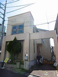 大森駅 16.0万円