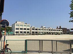 蘇原第二小学校 徒歩 約4分(約270m)
