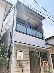 堺市堺区緑町2丁