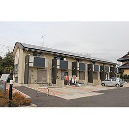 北鴻巣駅 6.1万円