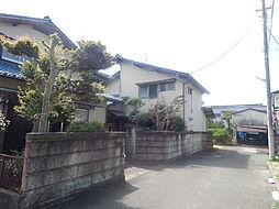 静岡県富士市中里