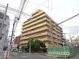 ライオンズマンション綾瀬