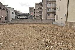 神奈川県川崎市中原区上平間