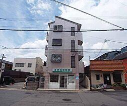 淀駅 2.6万円