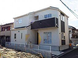 大阪府枚方市招提平野町
