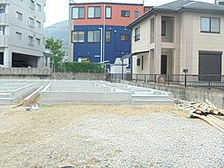 下曽根駅 2,699万円