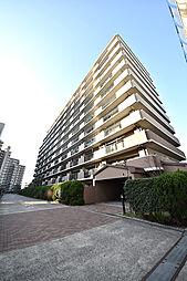 ベルパーク湘南茅ヶ崎E館