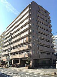 エンゼルフォレシス新宿町