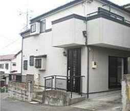 埼玉県さいたま市南区大字円正寺