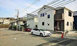 神奈川県横浜市栄区小菅ケ谷3丁目