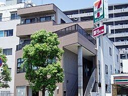 吹田駅 0.5万円