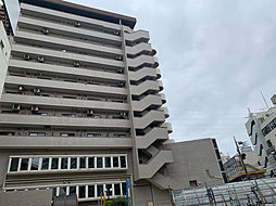アカデミー・グローリオ初穂町田合同ビル