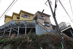 神奈川県横須賀市汐入町5丁目46-17