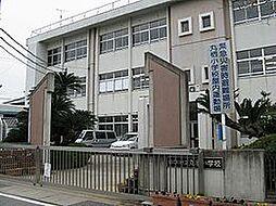 船戸駅 280万円