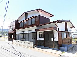 鳥取県鳥取市桂木337-1