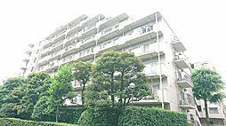 飯田橋第一パークファミリア