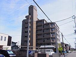 藤和シティコープ木曽川2