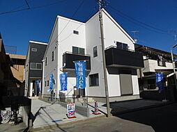 東京都杉並区下井草2丁目32-11