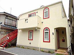 大井町駅 12.0万円