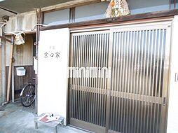 伊勢市駅 2.0万円