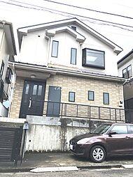 神奈川県茅ヶ崎市堤59-1