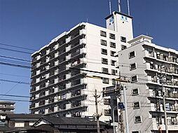 豊国スカイマンション岬町