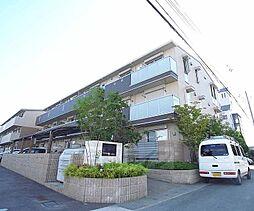 京阪本線 中書島駅 徒歩29分の賃貸アパート