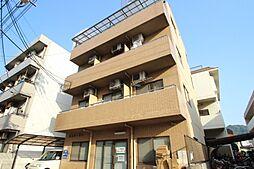 天神川駅 3.7万円