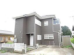 稲敷市沼田