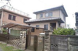 埼玉県蓮田市大字閏戸