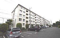 川越グリーンパークI-壱号棟 中古マンション