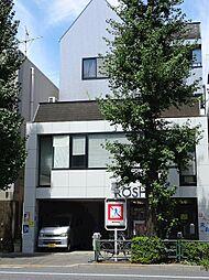 東京メトロ丸ノ内線 東高円寺駅 徒歩4分の賃貸事務所