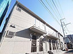 綾瀬駅 7.7万円