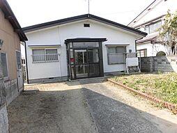 福島県会津若松市緑町6-47
