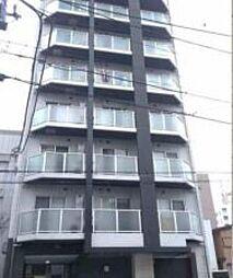 ルクシェール横濱吉野町[5階]の外観
