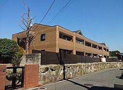福岡県飯塚市大日寺の賃貸アパートの外観