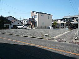 三郷駅 0.3万円