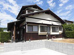 福岡県飯塚市大分1493-53