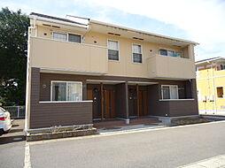 岩松駅 5.0万円