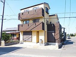 埼玉県さいたま市西区大字高木
