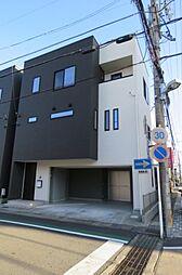 東静岡駅 15.5万円