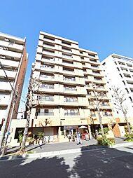 ライオンズプラザ横浜大通り公園