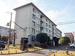 浅香山住宅 7棟