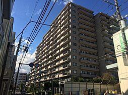 パークシティ綱島壱番街
